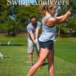 The best golf swing analyzers 2018
