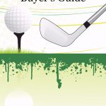 A buyer's guide about what to look for in golf swing analyzers