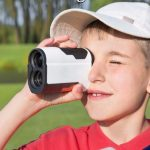 Article discussing what to look for in a golf rangefinder