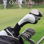 How to choose golf clubs