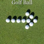 How to spin a golf ball and control it