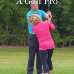 How to become a golf teaching pro