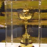 A journey through Ryder Cup history